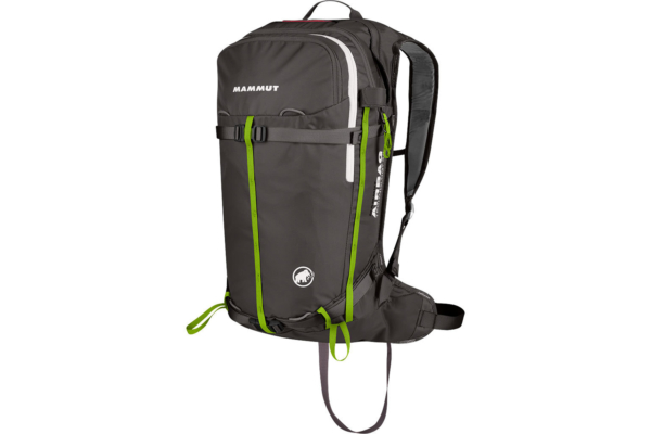 Mammut Flip Removable Airbag 3,0 (Graphite)