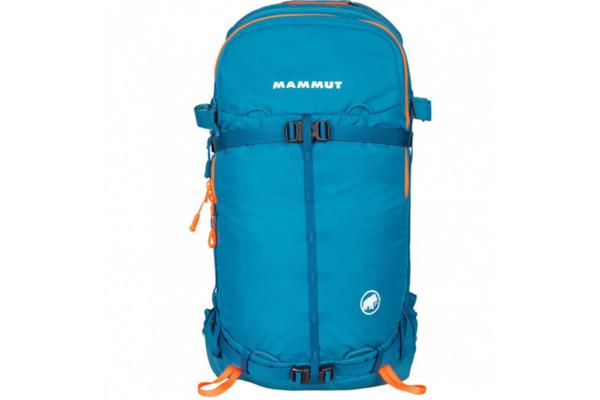 Mammut Flip Removable Airbag 3,0 (Sapphire) 2