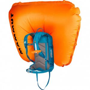 Mammut Flip Removable Airbag 3,0 (Sapphire) lavinryggsäck