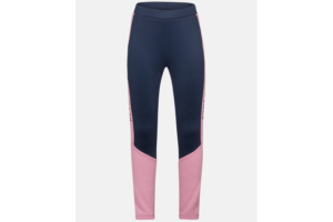Peak Performance Jr Rider Pant (Frosty Rose)