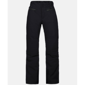 Peak Performance Jr Scoot Pant (Black)