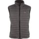 Therm-ic Power Vest Heat Men (Grå)