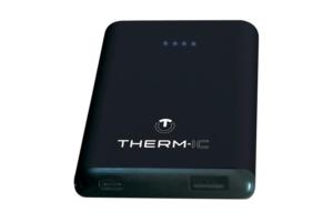 Therm-ic Powerbank Slim Universal