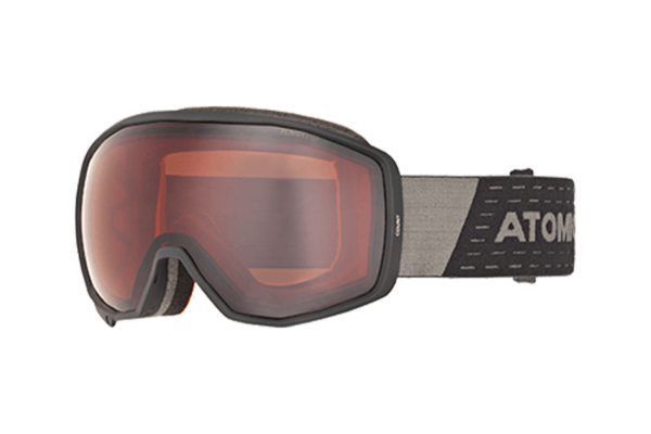 Atomic Count Flash skidglasögon
