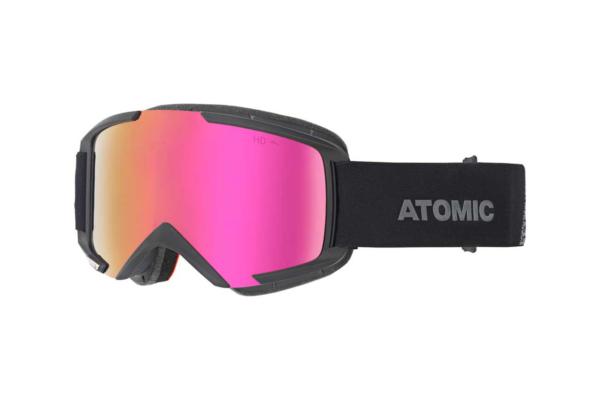 Atomic Savor HD skidglasögon