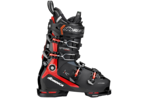 Nordica Spedmachine 3 130 S