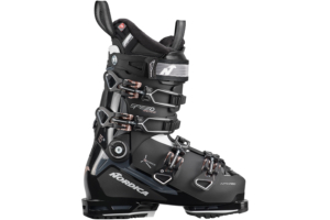Nordica Speedmachine 3 115 W