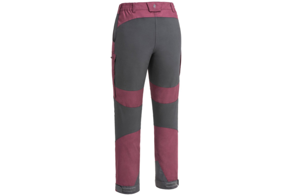 Pinewood-Womens-Trousers-Caribou-TC_Plum-Dark-Anthracite