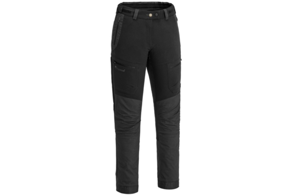 Pinewood-Womens-Trousers-Finnveden-Hybrid-Extreme_Black-Dark-Anthracite