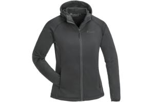 Pinewood-Womens-Sweater-Himalaya-Active_Dark-Anthracite