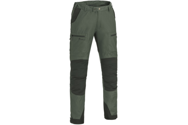 Pinewood-Trousers-Caribou-Tc_Mid-Green-Mossgreen outdoorbyxor