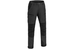 Pinewood-Trousers-Caribou-Tc_Dark-Anthracite-Black