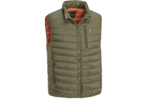 Pinewood-Vest-Brenton_Brown-Burned-Orange