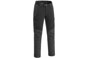 Pinewood-Trousers-Finnveden-Hybrid-Extreme_Black-Dark-Anthracite