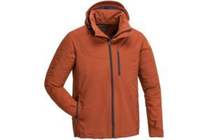 Pinewood-Jacket-Finnveden-Hybrid_Terracotta
