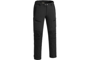 Pinewood-Trousers-Finnveden-Hybrid_Black