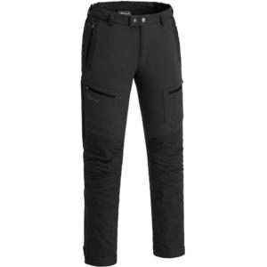Pinewood-Trousers-Finnveden-Hybrid_Black