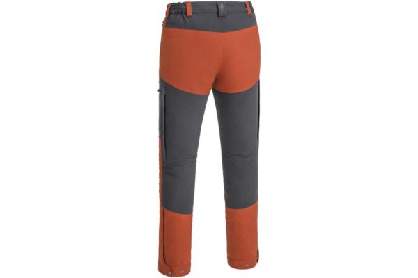Pinewood-Trousers-Finnveden-Hybrid_Dark-Anthracite-Terracotta