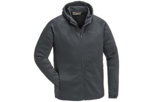 Pinewood-Sweater-Himalaya-Active_Dark-Anthracite