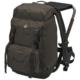 Pinewood-Hunting-Backpack-35-L_Suede-Brown