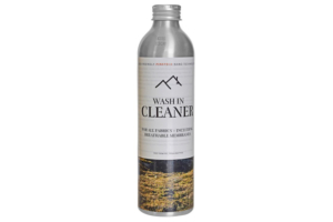 Pinewood Pinetech Wash-In-Cleaner