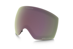 Oakley flightdeck replace lens hi pink