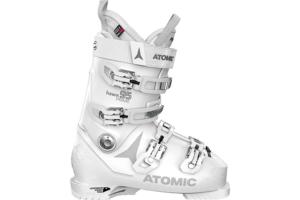 Atomic HAWX PRIME 95 W alpinpjäxa för damer