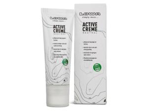 Lowa Active Creme