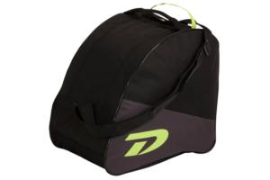 Dalbello Classic Boot Bag