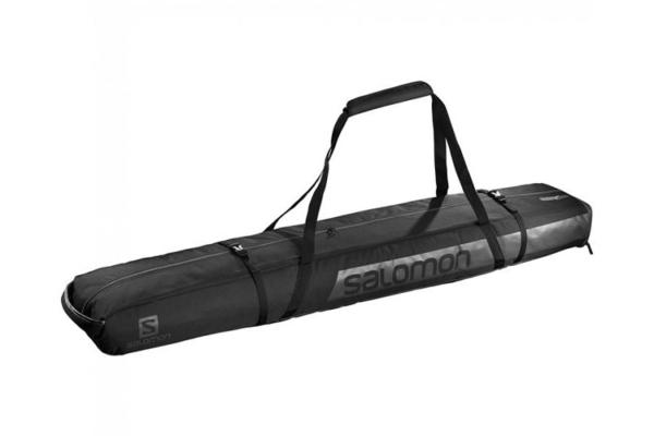 salomon-extend-2 pairs-skibag