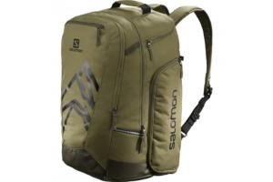 salomon-extend-go-to-snow-gear-bag-oliv