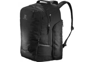 salomon-extend-go-to-snow-gear-bag-svart
