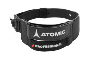 Atomic PROFESSIONAL_DUAL_STRAP_HAWX_M.