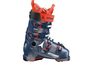 Atomic HAWX ULTRA 110 S alpinpjäxa allmountainpjäxa