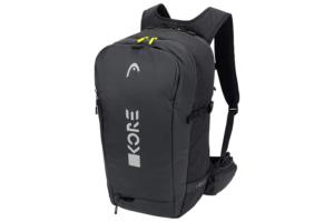 Head Kore Backpack skid ryggsäck