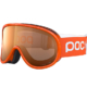 POC POCito Retina Fluorescent Orange