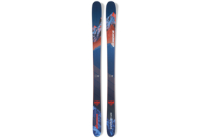 Nordica Enforcer 100 All-mountain