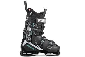 Nordica Speedmachine 3 105 W GW alpin pjäxa