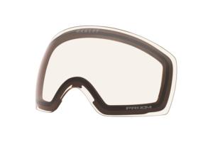 Oakley Repl. Lens Flight Deck M Prizm Clear extra lins