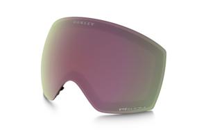 Oakley Repl. Lens Flight Deck M Prizm Hi Pink extra lins