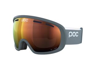 POC Fovea Clarity (Pegasi Grey) skidglasögon