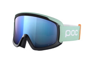 POC Opsin Clarity Comp Apophylite Green goggles