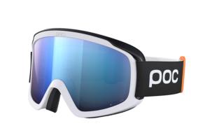 POC Opsin Clarity Comp Uranium Black Hydrogen White skidglasögon
