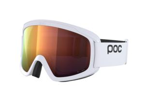 POC Opsin Clarity Hydrogen White