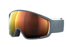 POC Zonula Clarity Pegasi Grey goggles