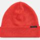 Peak Performance Åre Hat Go For Orange mössa
