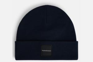 Peak Performance Switch Hat Blue Shadow mössa