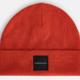 Peak Performance Switch Hat Go For Orange mössa