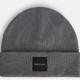 Peak Performance Switch Hat Quiet Grey mössa