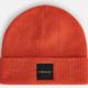 Peak Performance Switch Jr Hat Zeal Orange mössa